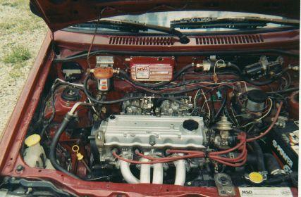 lee fraser u0026 39 s b6 festiva ford rear air shocks ford rear air shocks ford rear air shocks ford rear air shocks